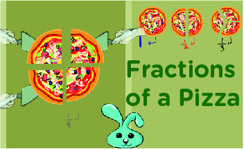math worksheet : math fractions activities for children in 2nd 3rd 4th 5th 6th  : Online Fraction Worksheets