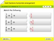 Add-fractions-horizontal-arrangement