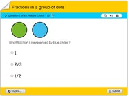 Fractions-in-a-group-of-dots